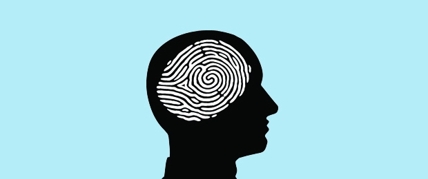 Forensic Psychiatry – The Gould Standard