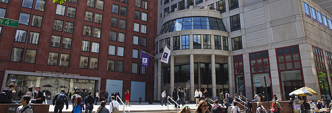 NYU-Stern-long-horizontal