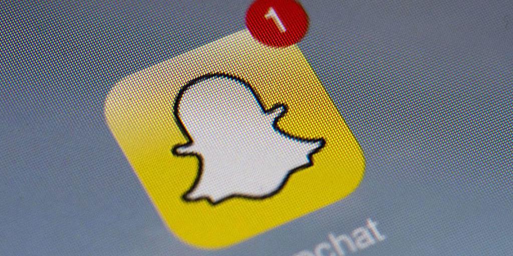 landscape-1466597799-snapchat-notification