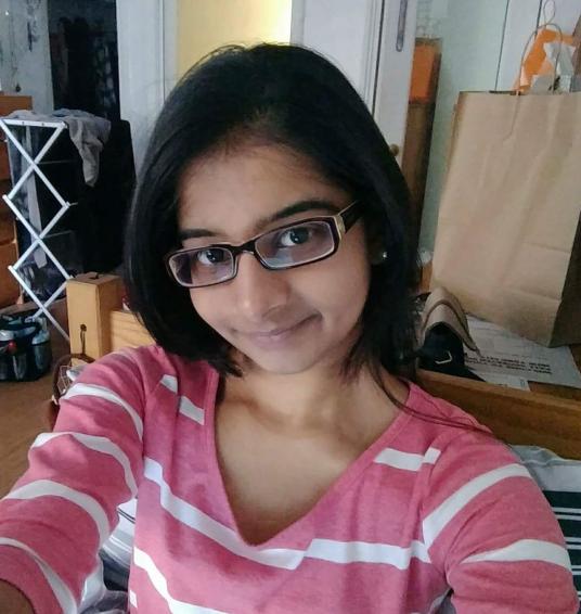 1F2EC88B-CD8A-4AAD-AC82-240F81D0EA8B (2) - Anvitha Jagannathan.png