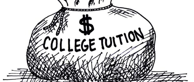 Where does NYU Tuition Actually Go? – The Gould Standard