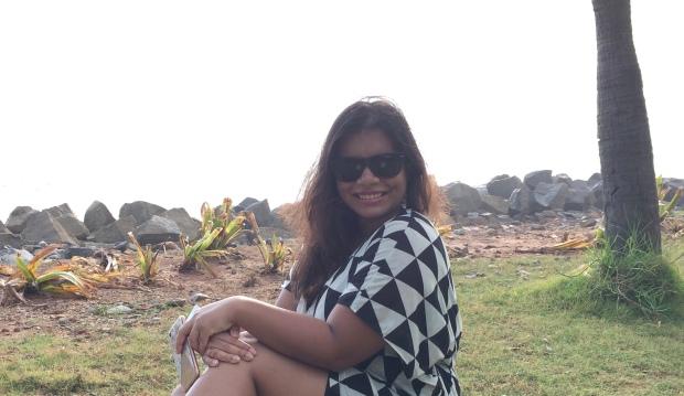 fullsizeoutput_1220 - Sanjana Gupta