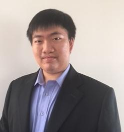 Jeff Zhou - Picture - Jeff Zhou