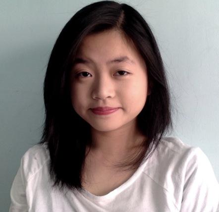 Photo on 2-18-17 at 1.47 PM #2 (1) - Joy Yang