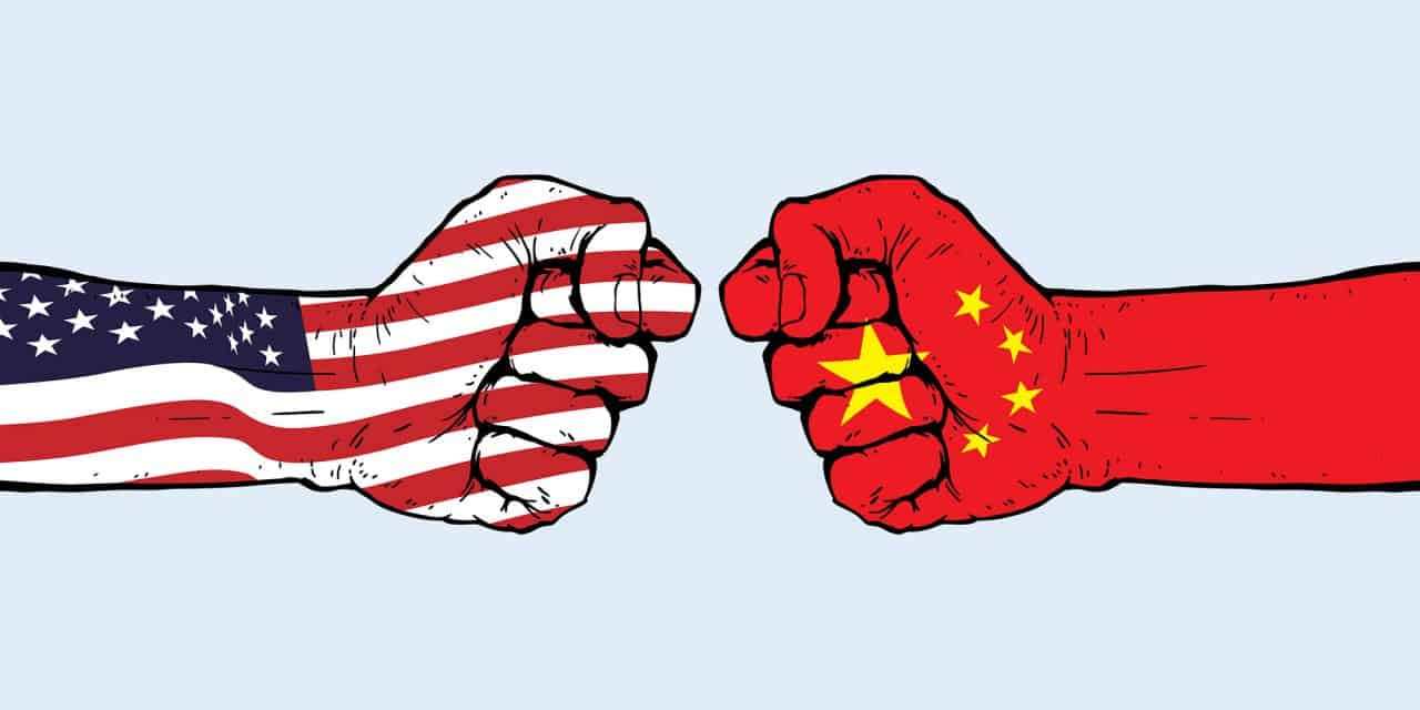 us-china-trade-war-1280×640
