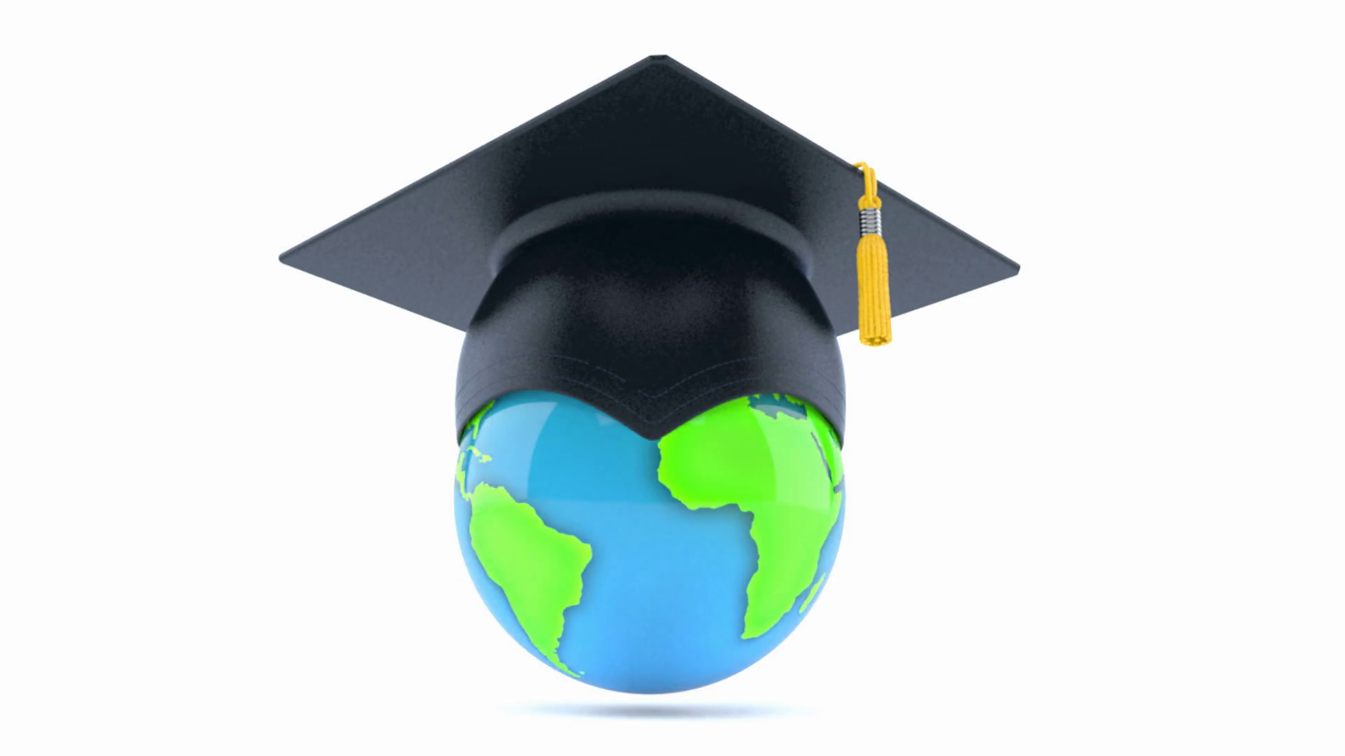 world-globe-with-graduation-hat_b9zvskcug_thumbnail-full03