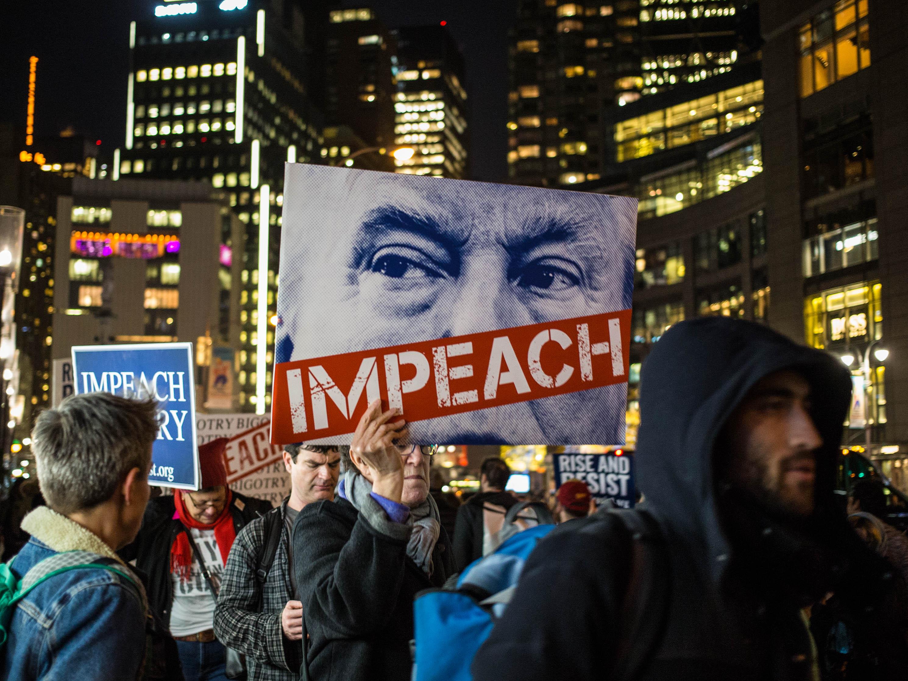 ImpeachmentInquiry_DorindaMa