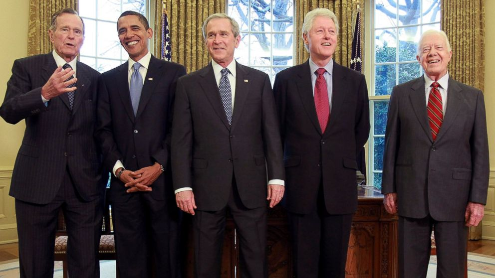 gty_five_presidents_kb_150216_16x9_992
