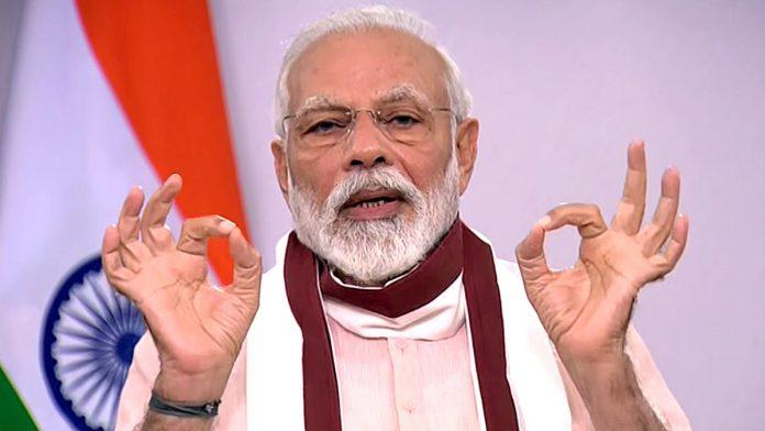 Modi-speech-696×392