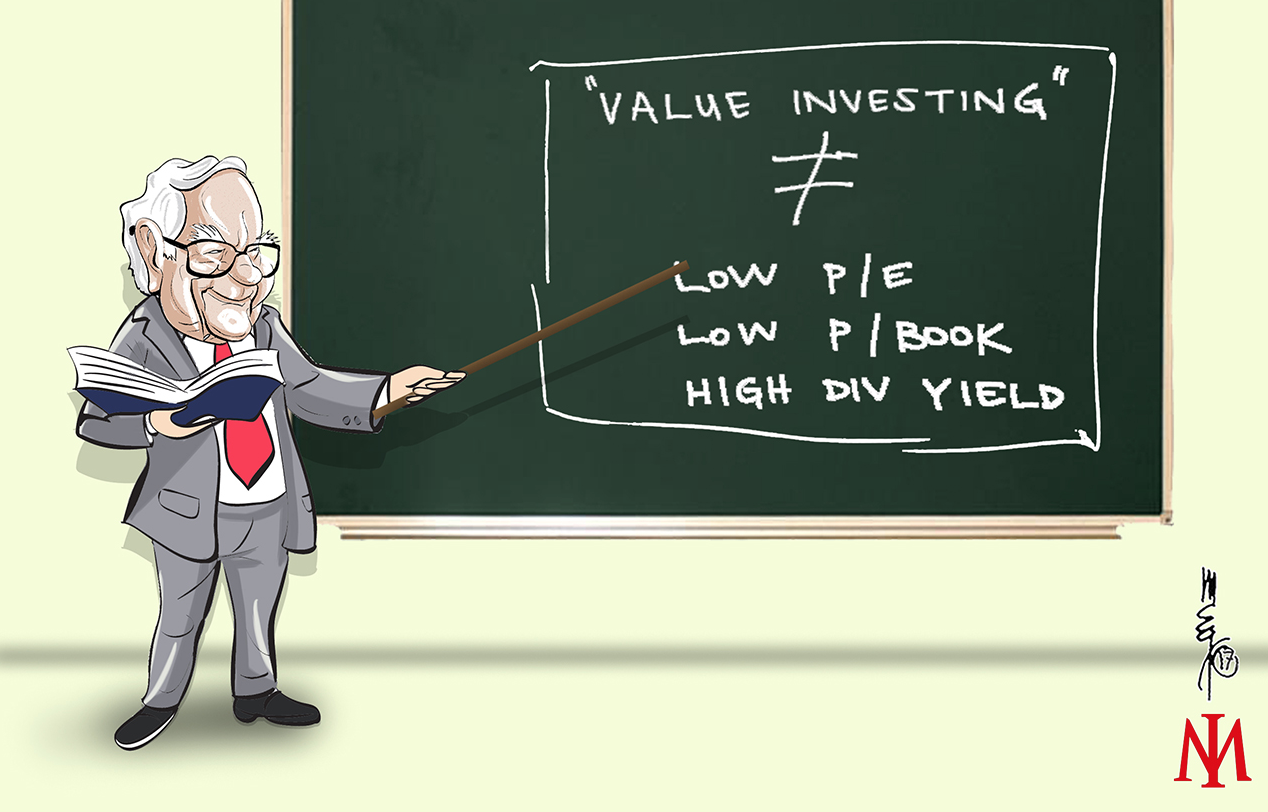 value investing_mastersinvest